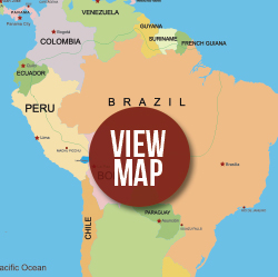 South-America-Map-web-thumb2