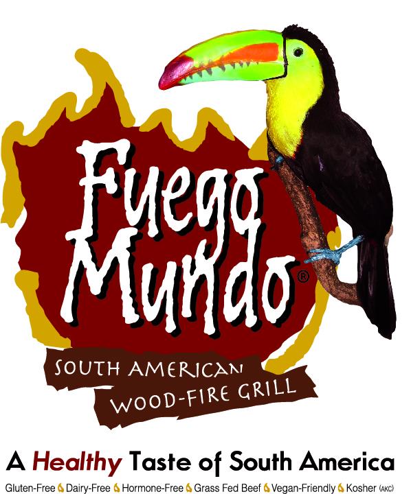 Logo_Tagline-FuegoMundo